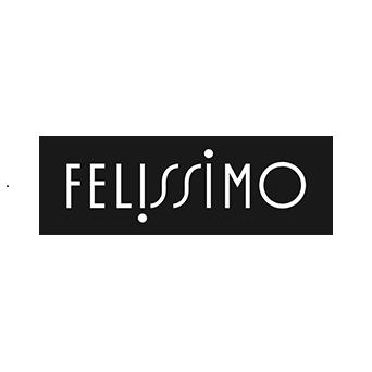 株式会社フェリシモ