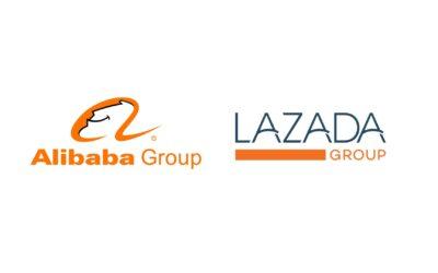 アリババ株式会社より「LAZADA運営」においてホワイトリスト取得いたしました