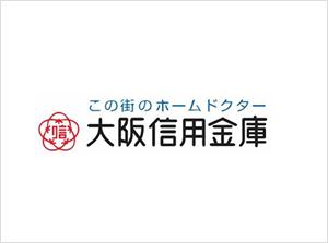 大阪信用金庫主催の課題解決型マッチングフェア〜DX編第2弾〜へ出店しました