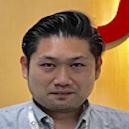 株式会社JTB(ゲスト)